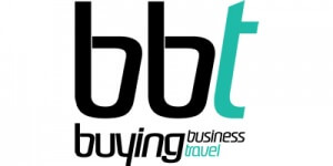 Премия Buying Business Travel Awards Russia